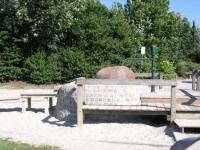 220_bayerwaldpark.jpg