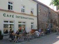 haus_international.jpg
