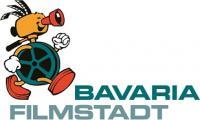 bavaria_filmstadt.jpeg